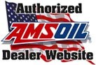 Amsoil Authorized Dealer Website